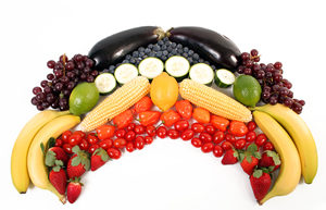 Fruit-Rainbow-401036
