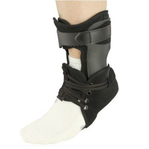 accord-iii-ankle-brace