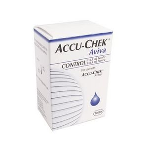accu-chek-aviva-control-solution