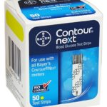 contour-next-bayer-blood-glucose-test-strips