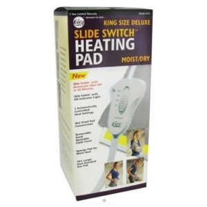 heating_pad