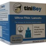 tiniboy_ultra_thin_lancets