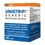unistrip-test-strips