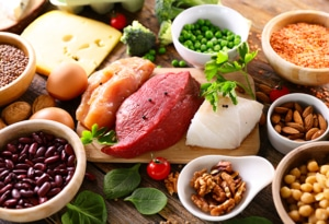 understand-which-food-are best-for-diabetes