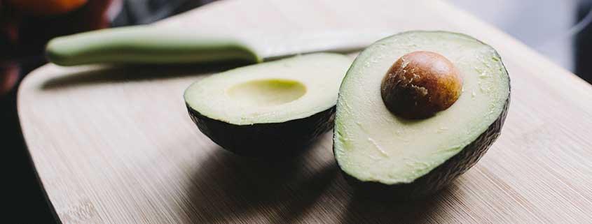 Healthy Fats Key To Diabetic Nutrition