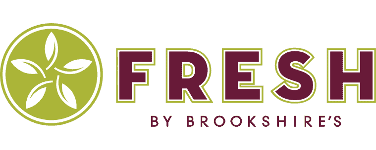Link to Fresh by Brookshire's website